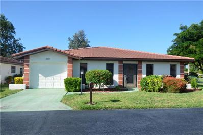 6101 Vivienda Drive, Bradenton, FL 34207 - MLS#: A4415463