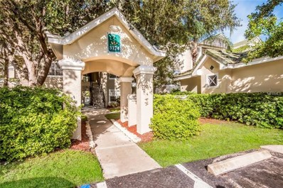 5174 Northridge Road UNIT 207, Sarasota, FL 34238 - #: A4415495