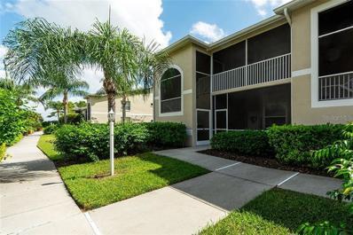 5370 Hyland Hills Avenue UNIT 2711, Sarasota, FL 34241 - #: A4415507