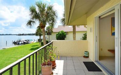 4234 Gulf Of Mexico Drive UNIT M2, Longboat Key, FL 34228 - MLS#: A4415531