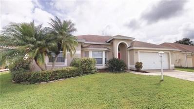 7409 38TH Court E, Sarasota, FL 34243 - MLS#: A4415546