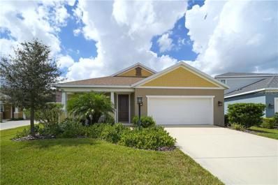 7028 White Willow Court, Sarasota, FL 34243 - MLS#: A4415568