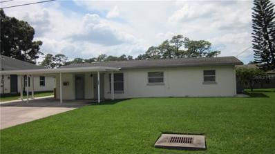 1548 Ingram Avenue, Sarasota, FL 34232 - #: A4415577