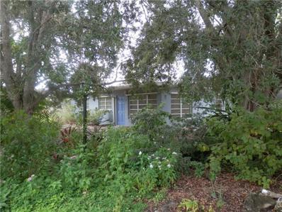 121 Peace Island Drive, Punta Gorda, FL 33950 - MLS#: A4415578