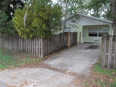 4457 Gallup Avenue, Sarasota, FL 34233 - MLS#: A4415592