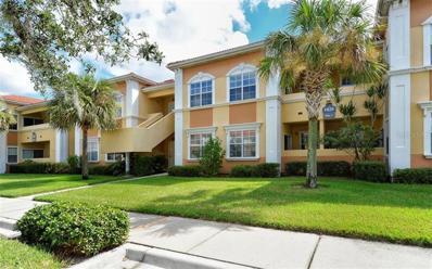 1020 Villagio Circle UNIT 203, Sarasota, FL 34237 - MLS#: A4415595