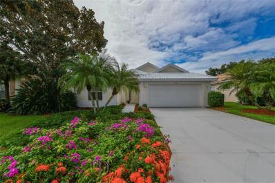 5116 Timber Chase Way, Sarasota, FL 34238 - #: A4415600