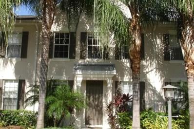5621 Whitehead Street, Bradenton, FL 34203 - MLS#: A4415608