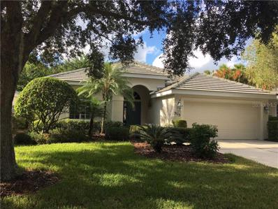 3113 Woodland Fern Dr, Parrish, FL 34219 - MLS#: A4415609