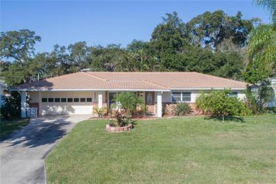 5622 America Drive, Sarasota, FL 34231 - MLS#: A4415615