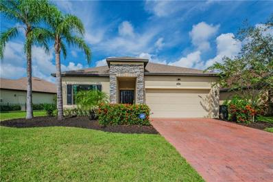 2202 50TH Street Circle E, Palmetto, FL 34221 - MLS#: A4415637