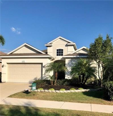 6311 Golden Eye Glen, Lakewood Ranch, FL 34202 - MLS#: A4415648