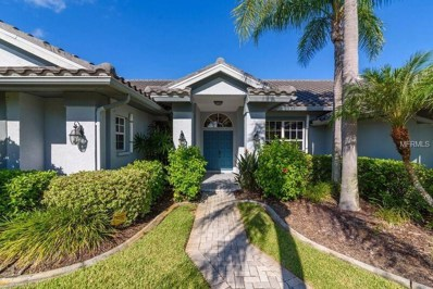8467 Cypress Hollow Drive, Sarasota, FL 34238 - #: A4415666