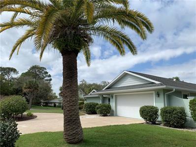 5709 Timber Lake Circle, Sarasota, FL 34243 - MLS#: A4415667