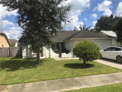 909 44TH Street E, Bradenton, FL 34208 - MLS#: A4415679