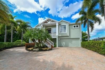 2514 Marblehead Drive, Sarasota, FL 34231 - #: A4415695