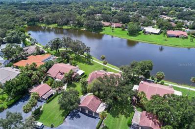 4380 Trails Drive UNIT 25-2, Sarasota, FL 34232 - MLS#: A4415701
