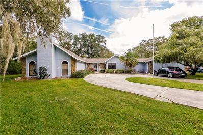 3815 65TH Street E, Bradenton, FL 34208 - MLS#: A4415705