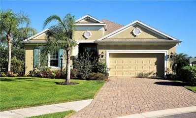 12307 Tranquility Park Terrace, Bradenton, FL 34211 - #: A4415717