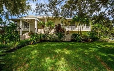 3390 Bayou Sound, Longboat Key, FL 34228 - MLS#: A4415724