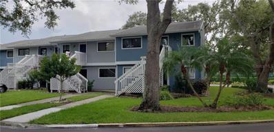 6033 34TH Street W UNIT 149, Bradenton, FL 34210 - MLS#: A4415727
