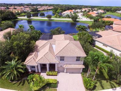 7021 Scrub Jay Drive, Sarasota, FL 34241 - MLS#: A4415732