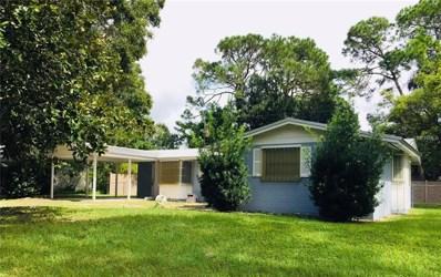 4229 Midland Road, Sarasota, FL 34231 - MLS#: A4415736