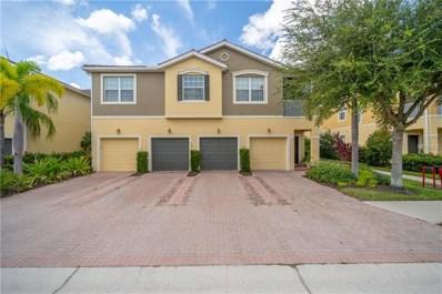 7803 Limestone Lane UNIT 11-203, Sarasota, FL 34233 - MLS#: A4415738