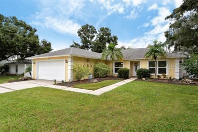 4329 Eastwood Drive, Sarasota, FL 34232 - MLS#: A4415749