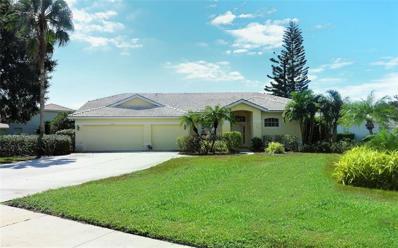 4279 Balmoral Way, Sarasota, FL 34238 - #: A4415758