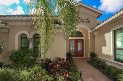 7542 Windy Hill Cove, Lakewood Ranch, FL 34202 - MLS#: A4415772