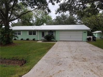 1817 Sandford Road, Lakeland, FL 33801 - MLS#: A4415783