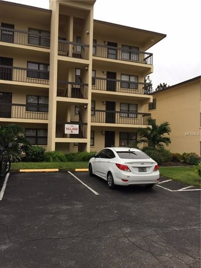 315 30TH Avenue W UNIT B401, Bradenton, FL 34205 - MLS#: A4415802
