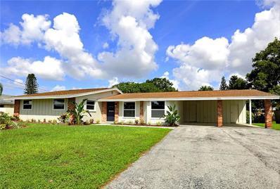 3055 Homasassa Road, Sarasota, FL 34239 - MLS#: A4415817
