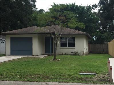 5444 Potter Street, Sarasota, FL 34232 - MLS#: A4415818