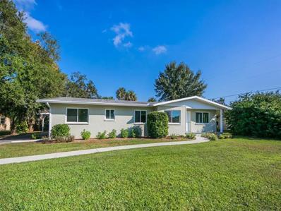 310 Sally Lee Drive, Ellenton, FL 34222 - MLS#: A4415825