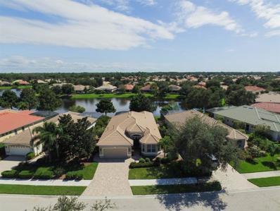 1324 Thornapple Drive, Osprey, FL 34229 - MLS#: A4415829