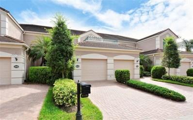 7495 Botanica Parkway UNIT 203BD1, Sarasota, FL 34238 - #: A4415836