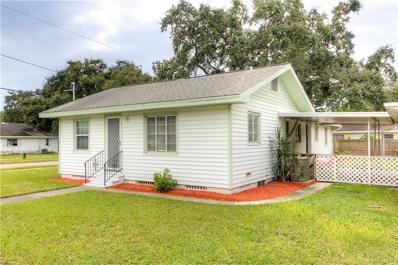 115 31ST Avenue E, Bradenton, FL 34208 - MLS#: A4415837