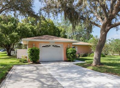 790 W Baffin Drive, Venice, FL 34293 - MLS#: A4415838