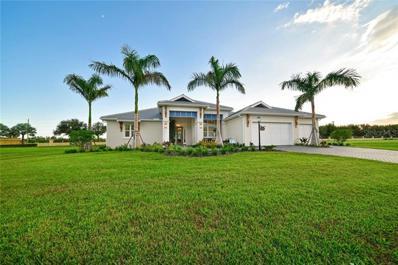 14210 9TH Terrace NE, Bradenton, FL 34212 - MLS#: A4415845