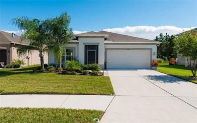 9039 39TH Street Circle E, Parrish, FL 34219 - MLS#: A4415847