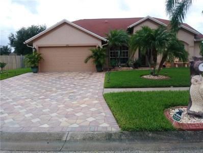 1430 Hatcher Loop Drive, Brandon, FL 33511 - MLS#: A4415872