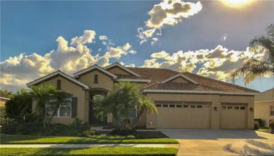 1811 Pinyon Pine Drive, Sarasota, FL 34240 - #: A4415875