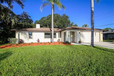 5357 Ansonia Terrace, North Port, FL 34287 - MLS#: A4415880