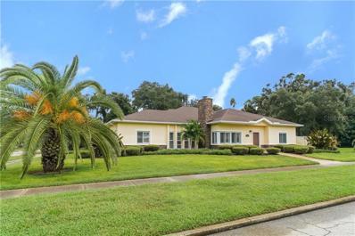 7401 Broughton Street, Sarasota, FL 34243 - MLS#: A4415889