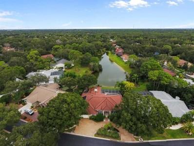 4407 Oak View Drive, Sarasota, FL 34232 - MLS#: A4415906