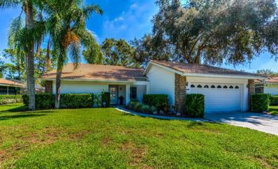 5611 Garden Lakes Majestic, Bradenton, FL 34203 - MLS#: A4415917