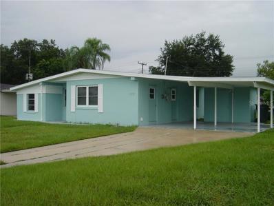 13532 Tamiami Trail, North Port, FL 34287 - MLS#: A4415919