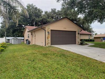 3908 69TH Street E, Palmetto, FL 34221 - MLS#: A4415920